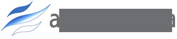 Помощь в получении лицензии в Самаре Logo